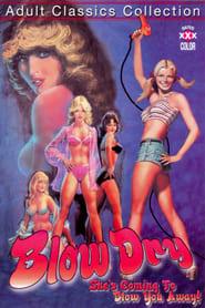 Blow Dry (1976)