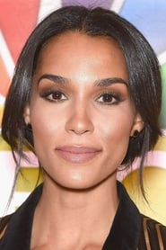 Image Brooklyn Sudano
