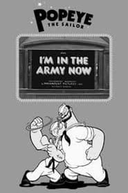 I'm in the Army Now