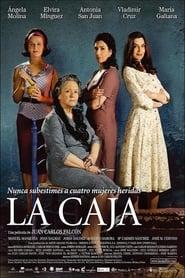 La caja (2006) | La caja