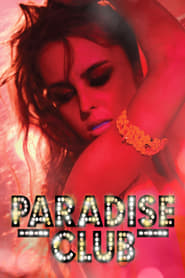 Paradise Club (2017)
