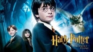 Harry Potter and the Sorcerer's Stone picture