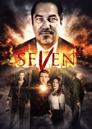 The Seven (2019) : The Movie | Watch Movies Online