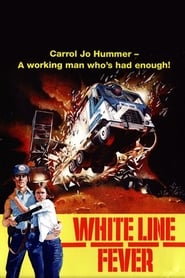 Watch White Line Fever (1975) Fmovies