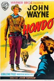 Ver Hondo