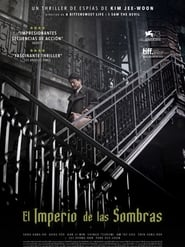 El imperio de las sombras (The Age of Shadows)
