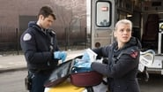 Chicago Fire Season 4 Episode 19 : I Will Be Walking