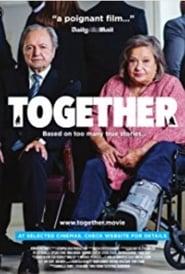 Together (2018) Online Cały Film Lektor PL