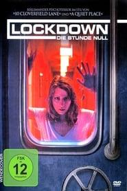 Lockdown – Die Stunde Null