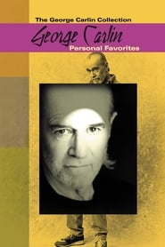George Carlin: Personal Favorites (1997)