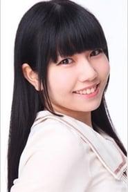 Aya Saitou