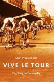 Vive Le Tour! (1962)