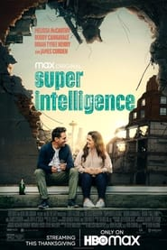 Watch Superintelligence (2020) Fmovies