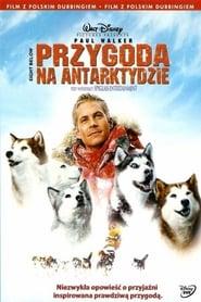 Przygoda na Antarktydzie (2006) Zalukaj Online Cały Film Lektor PL