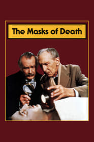 The Masks of Death (1984)
