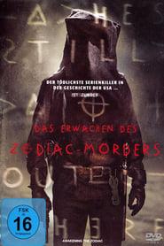 Das Erwachen des Zodiac-Mörders (2017)