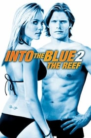 Into the Blue 2 The Reef Free Download HD 720p