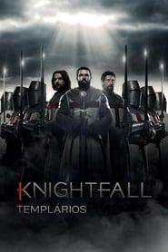 Templários (Knightfall)