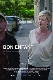 Bon enfant (2020)