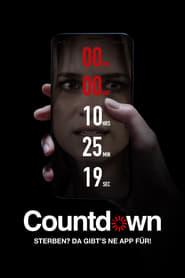 Countdown german stream online komplett  Countdown 2019 4k ultra deutsch stream hd