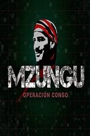 Mzungu:Operación Congo