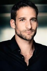 Matthias Weidenhöfer
