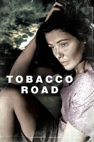 La route du tabac