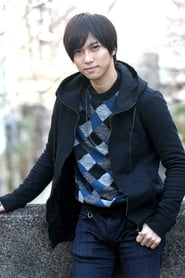 Ryutaro Okada