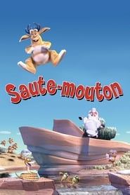 Saute-Mouton movie
