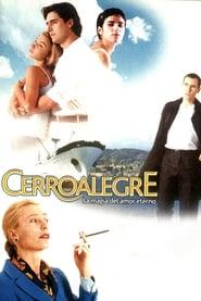 Cerro Alegre 1999