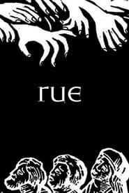 مشاهدة فيلم Rue مترجم