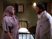 Sabrina, the Teenage Witch Season 6 Episode 2 : Sabrina's Date with Destiny