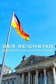 Der Reichstag 2017