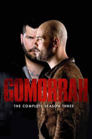 Gomorrah: Season 3