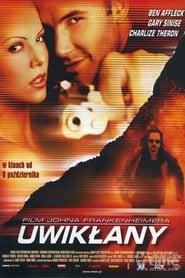 Uwikłany (2000) Cały Film Online CDA