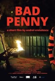 Bad Penny 2013