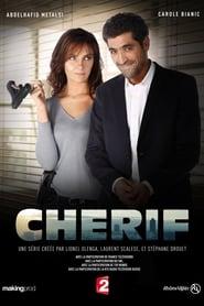 Cherif Saison 6 HDTV 720p