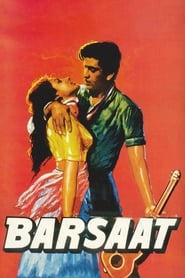 Barsaat 1949 Hindi Movie WebRip 400mb 480p 1.3GB 720p 4GB 1080p