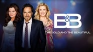 The Bold and the Beautiful saison 31 episode 166 streaming vf