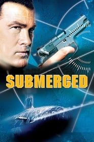 Poster for Submerged