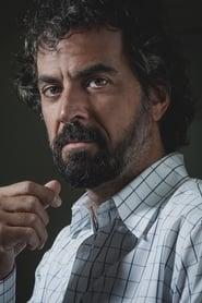 Álvaro Brechner - Ver Peliculas Online Gratis