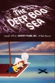The Deep Boo Sea