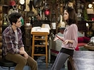 Los Hechiceros de Waverly Place 4x9