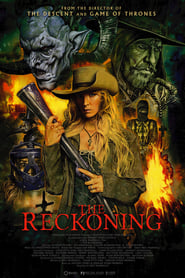 The Reckoning : The Movie | Watch Movies Online