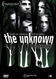 The Unknown (2000)