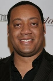 Image Cedric Yarbrough