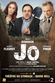 Jo (2019)