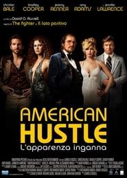 American Hustle – L'apparenza inganna
