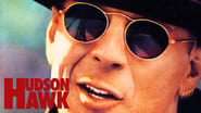 Hudson Hawk, Gentleman et cambrioleur en streaming