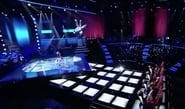 The Blind Auditions (5)